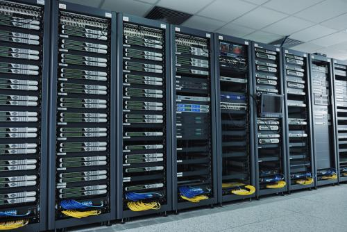 您的网站服务器需要怎样的配置