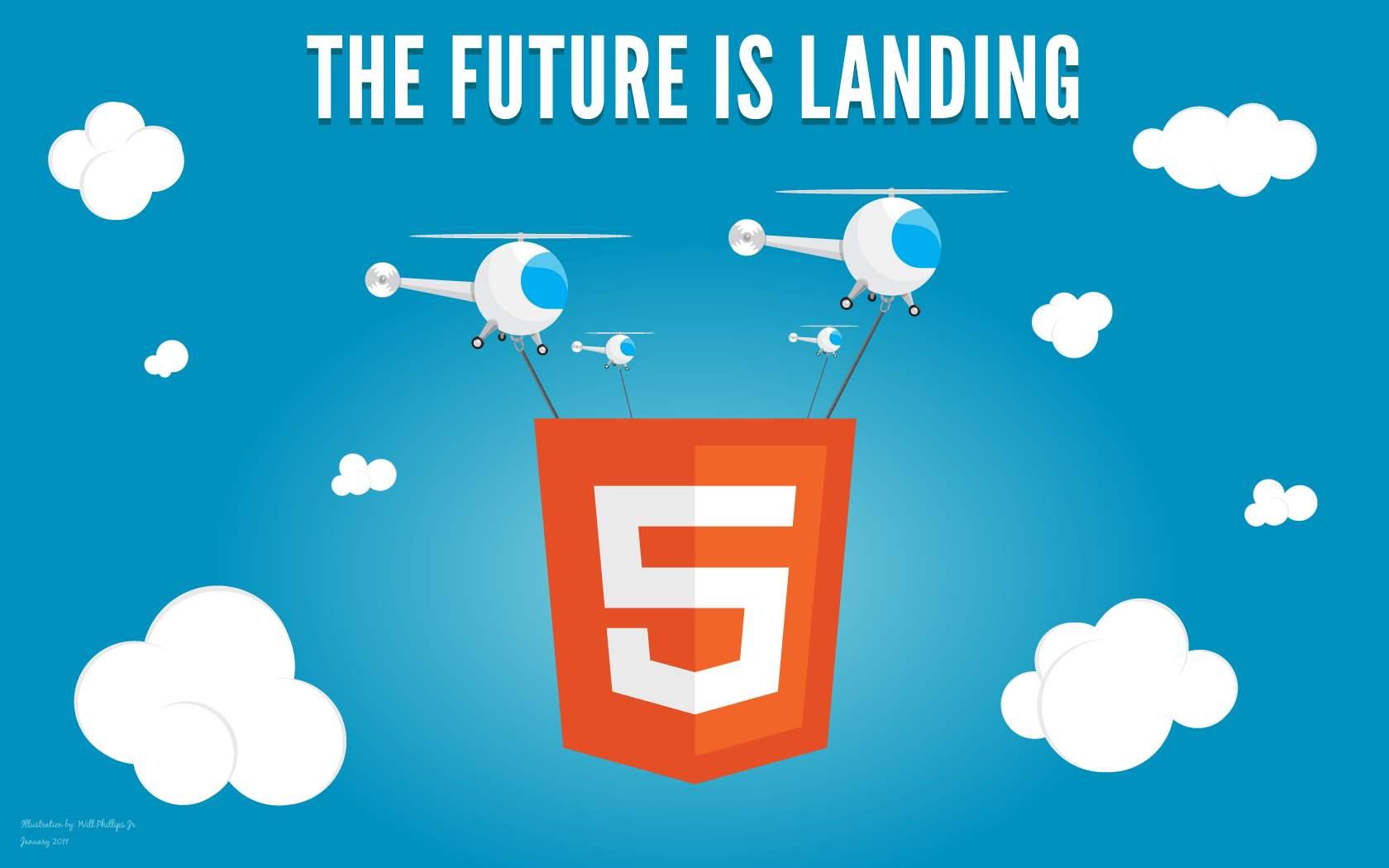 网站建设之HTML5:绘制图像并将文本添加到画布元素