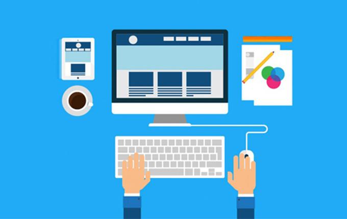网站分析对您的业务增长很重要的6个原因