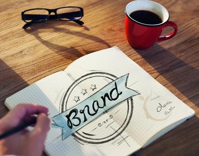 一个优秀的网站对企业带来的优势
