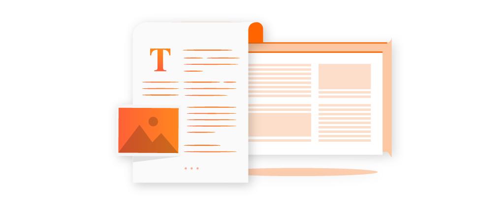 完美的SEO内容页面的外观如何?