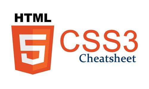 网站建设--CSS指南